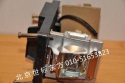 NEC PX800X投影仪灯泡价格,NE