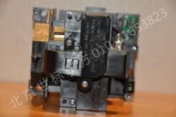 松下PT-DX820投影机ET-LAD7