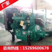 ZH4102G柴油发动机配套固定动力