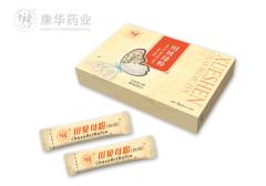 川贝母粉10克