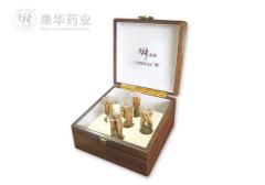 净草15克(木盒)