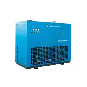 大型冷冻式干燥机