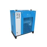 小型冷冻式干燥机