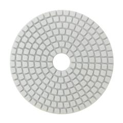 Wet polishing pads W