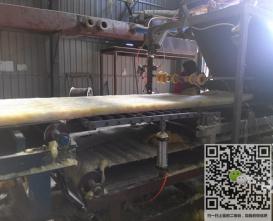 上海玻璃棉厂家