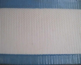 Polyester Dry Network / Polyester Screen