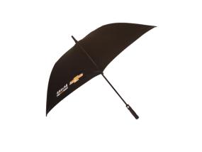 【雨伞厂家】推荐雪佛兰30寸高尔夫雨伞