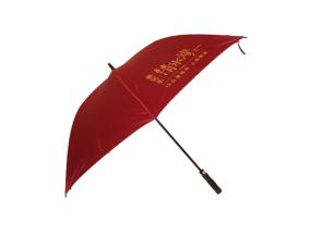 【雨伞厂家】推荐清水湾高尔夫雨伞
