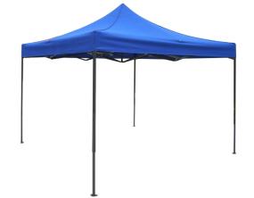 【雨伞厂家】订做 3*3M广告折叠帐篷