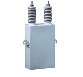 高压ABB电容器