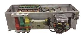 低压JMD模块