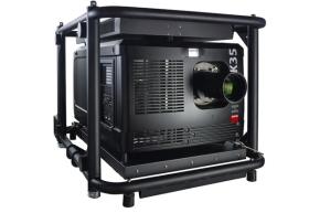 barco HDQ-4K35投影仪