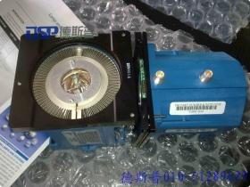 科视MIRAGE DS+8K-J投影机专