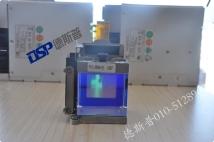 投影机液晶片、各品牌投影机液晶板组件销售