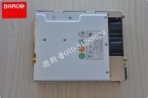 巴可MRG-6500P大屏电源、barc