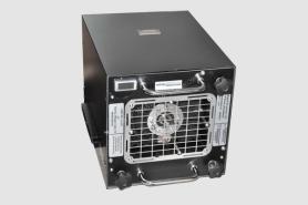 DP LIGHTNING 40HD灯泡/DP 40HD投影机