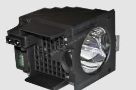 巴可D2拼接屏低亮灯泡R9842807销售厂家