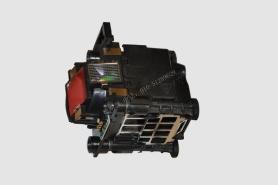 全新PD F30 1080灯泡、PD F30 1080投影机