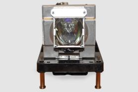 新到NEC NP-PX750U+投影机灯泡、编号NP22LP