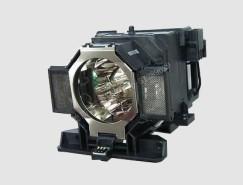 爱普生 Powerlite Pro Z9900WNL灯泡供应