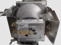 巴可SLM G10投影机灯泡R9841810-原装巴可bar