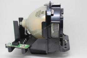 松下PT-FD550/PT-FD550L灯泡、松下ET-LA