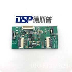 销售三菱主电路板-维修三菱大屏主电路板