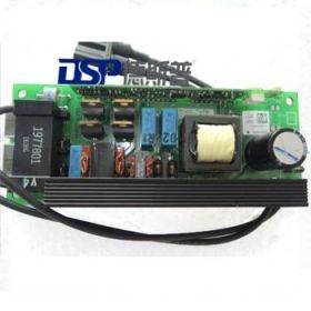 三菱电源滤波板、维修销售三菱大屏电源滤波