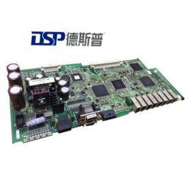 三菱大屏驱动板-DMD驱动板、PLD驱动