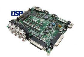 三菱大屏数字信号处理板-三菱大屏信号处理