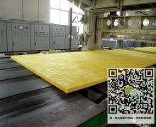 天津玻璃棉板