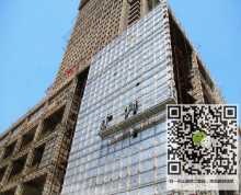 大城玻璃棉板