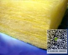 南京玻璃棉板