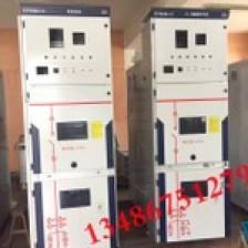 华柜电气 成套高压柜KYN28柜体 中置柜外壳