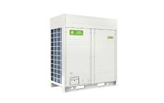 CMV全直流变频中央空调(18-22HP)