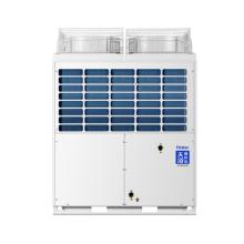 海尔KF870-X天浴10P直热循环式商用热泵