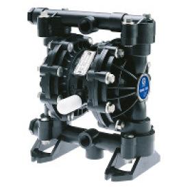 Husky 515 双隔膜泵