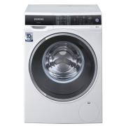 西门子(SIEMENS) 9公斤 变频滚筒洗衣机
