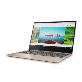Lenovo/联想 IdeaPad 72