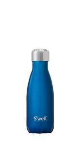 S'well 闪烁系列不锈钢保温瓶