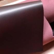 整张批发 手工DIY头层牛皮真皮皮料 油皮皮革面料挺1.8-2.0mm