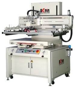 线路板多用丝印机