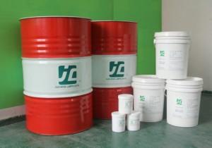 高温全氟聚醚润滑脂