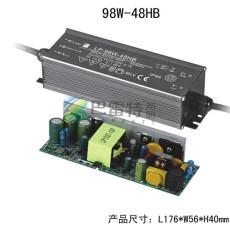 98W-48HB