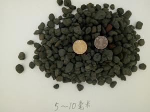 陶粒5—10毫米