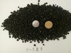 陶粒砂1—5毫米