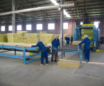 云南岩棉板生产厂家
