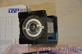 科视DS+8K-J投影机灯泡、科视灯泡0