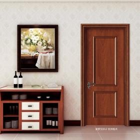 紫罗兰012 非洲桃木