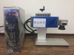 ZQJGZG005激光机